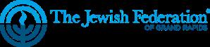 site-100-logo-1406307407